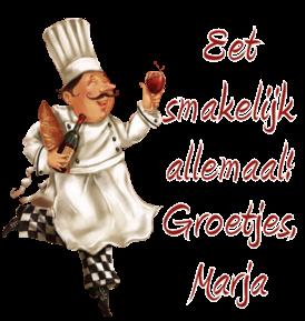 Eet smakelijk kok.p…